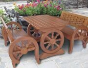 garden-bench-painting-decorating-ideas-9